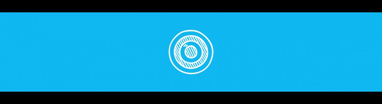 Combos MP3 Auto-hypnose