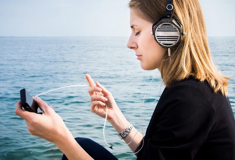 Comment pratiquer une séance d'autohypnose audio en MP3 ?